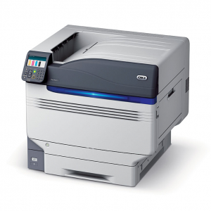 OKI ES-Pro9431