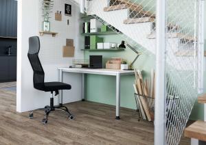 Home-Office Möbel in Weißwasser